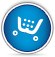 Ecwid shopping cart widget
